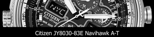 JY8030-83E_citizen navihawk 2014