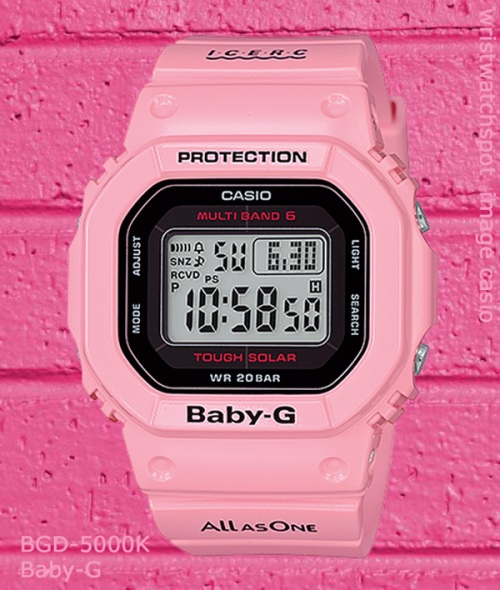 love_bgd-5000k-4_baby-g buy the watch, save the world