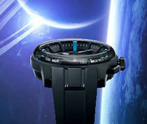 sbxa033_astron_seiko gps watch