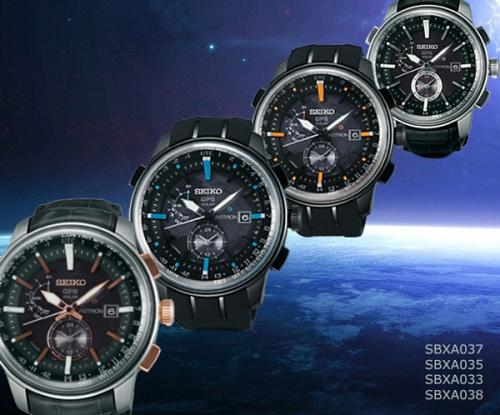 seiko_astron_sbxa sbxa033 sbxa035 sbxa037 sbxa038 gps watch