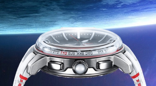 seiko_astron_sbxa045_side special limited edition gps watch