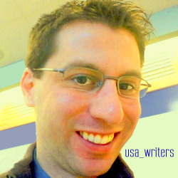 shawn usa_writers fiverr author