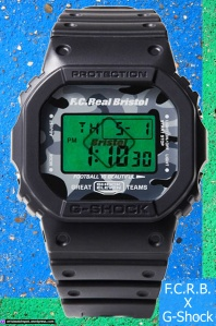 fcrb_x_g-shock_dw5600_3 f,c.r.b. real bristol 2014 collaboration special edition limited