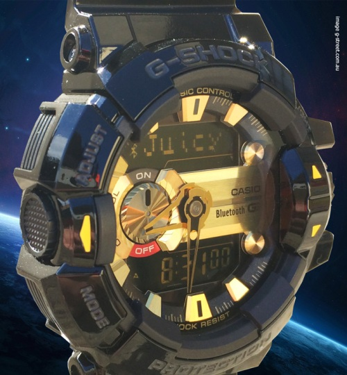 gba400_g-shock smartwatch
