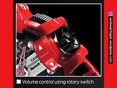 gba400_g-shock 2014 casio smart watch