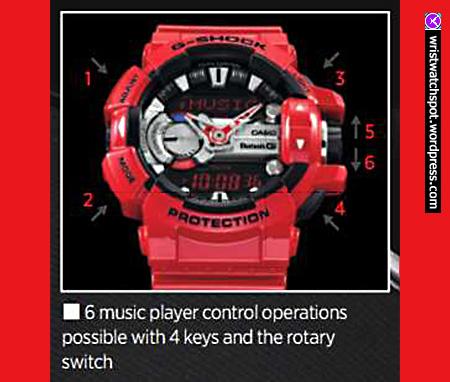 gba400_g-shock_40 2014 casio smart phone watch