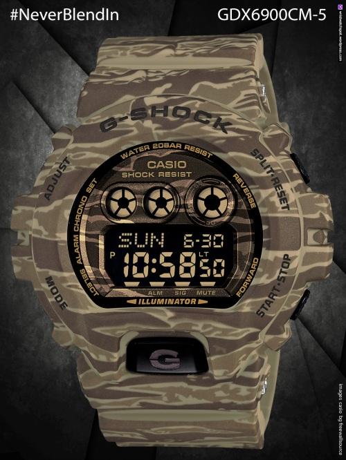 gdx6900cm-5_g-shock GA100CF-1A, ga100cf-1a8, ga100cf-8a, gd120cm-4, cd120cm-5, gd120cm-8, gdx6900cm-5, cdx6900cm-8, stealth, camo, g-shock watch,