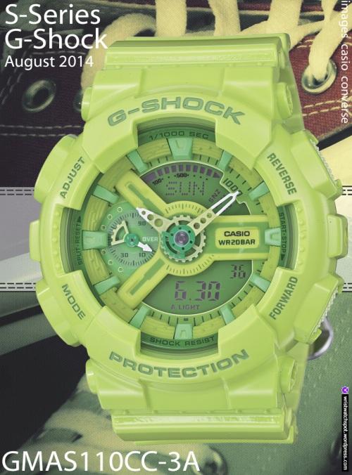 gmad6900cc-2, gmad6900cc-3, gmad6900cc-4, gmad6900cf-2,  gmad6900cf-3,  gmad6900cf-4,   gshock watch green