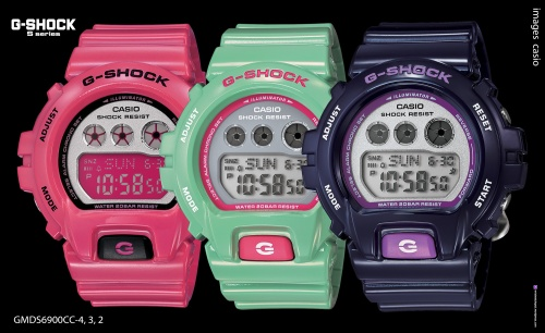 GMDS6900CC_g-shock_s-series 2014 crazy colors