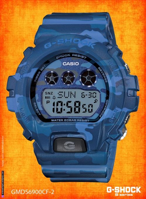 gmds6900cf-2_g-shock watch gmad6900cc-2, gmad6900cc-3, gmad6900cc-4, gmad6900cf-2,  gmad6900cf-3,  gmad6900cf-4,