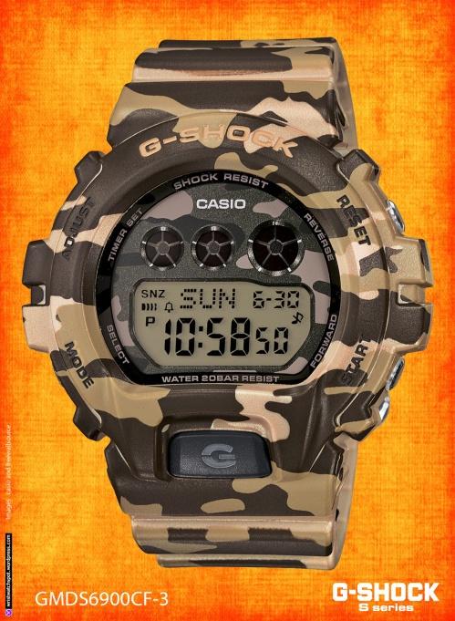 watch gmds6900cf-3_g-shock gmad6900cc-2, gmad6900cc-3, gmad6900cc-4, gmad6900cf-2,  gmad6900cf-3,  gmad6900cf-4,