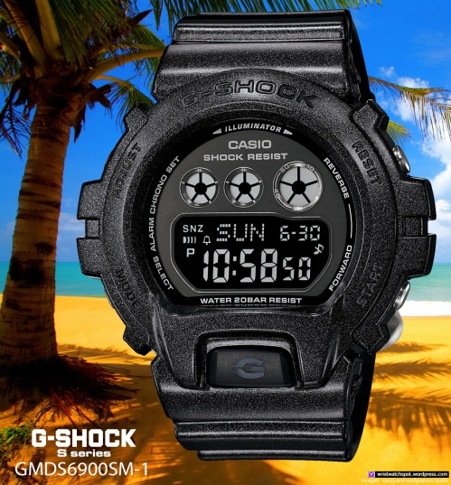 gmds6900sm-1_g-shock gmad6900sm-1,  gmad6900sm-4,  gmad6900sm-9, s series, small g-shock, womens fashion