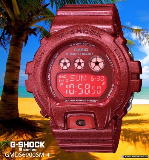 gmds6900sm-4_g-shock watch gmas110cc-2a, gmas110cc-3a, gmas110cc-4a, gmas110hc-1a, gmas110hc-2a, gmas110cc-6a,