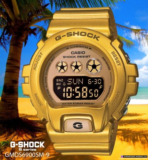 gmds6900sm-9_g-shock watch crazy gold gmad6900cc-2, gmad6900cc-3, gmad6900cc-4, gmad6900cf-2,  gmad6900cf-3,  gmad6900cf-4,