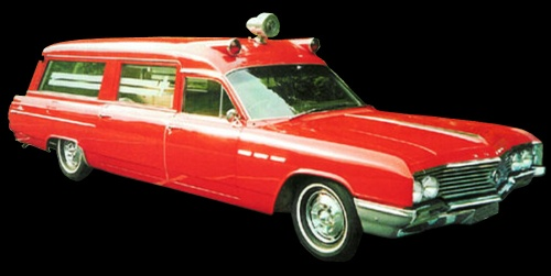 Gulfman GW9110RD-4, Rangeman GW9400RD-4,  g-shock watch red ga100b-4