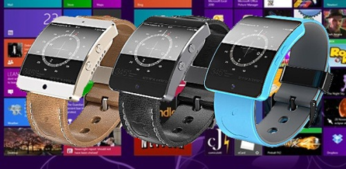 microsoft_watch_concept_drawing windows watch