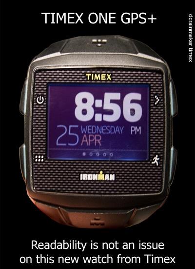 timex one gps+ smartwatch bluetooth fitness att 3g