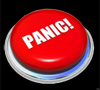 panic-gba-400_g-shock