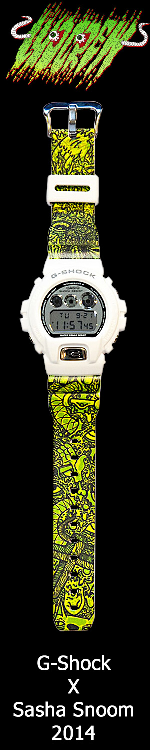 snoom_g-shock_dw6900_1