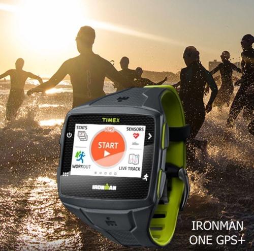 timex_ironman_one_gps+ 2014 fall smart watch phone fitness health unisex