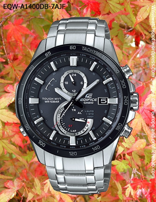 EQW-A1400Db-7AJF_edifice_2014 new