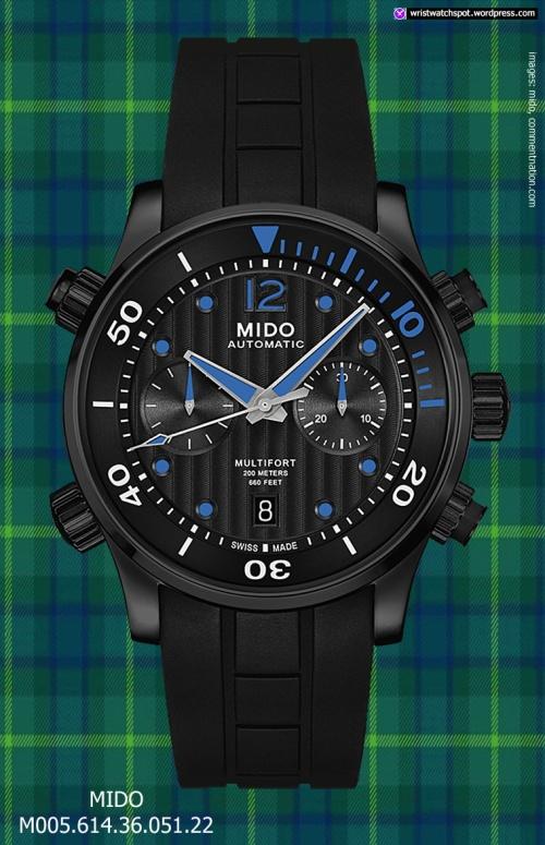 M005.914.37.050.00_mido_multifort chrono blue black fine swiss watch
