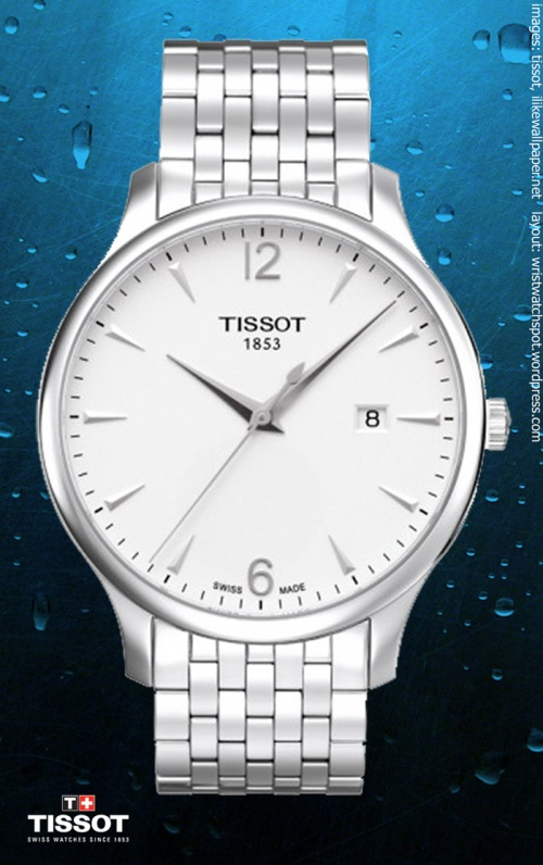 T0636101103700 tradition stainless steel silver watch $375, T0954491703701 quickster chrono football $450,  T0704051641100 t-complications squelette watch $1950, tissot swiss switzerland,