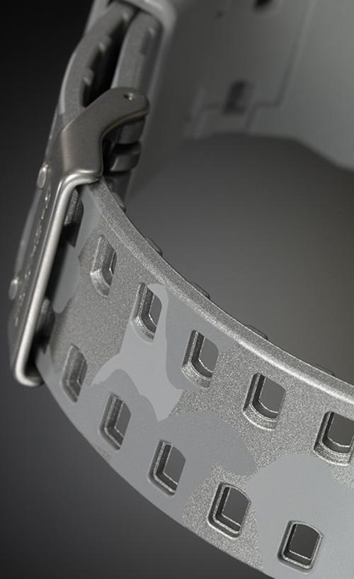 ga110cm-8a_g-shock_strap gray watch