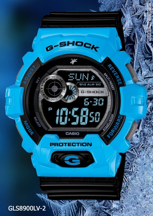 gls8900lv-2_g-shock_big collectible louie vito blue watch