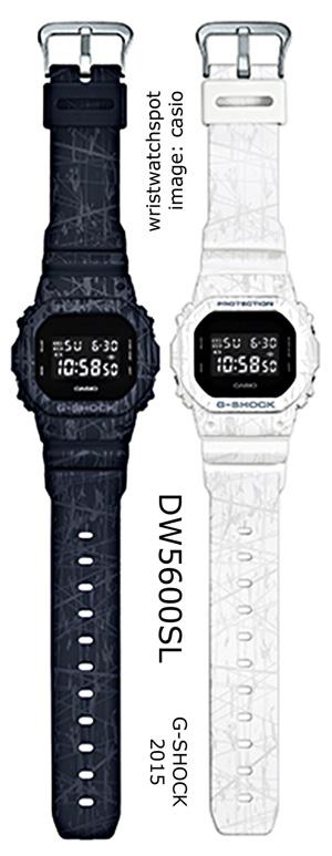 DW-5600SL_g-shock_2015
