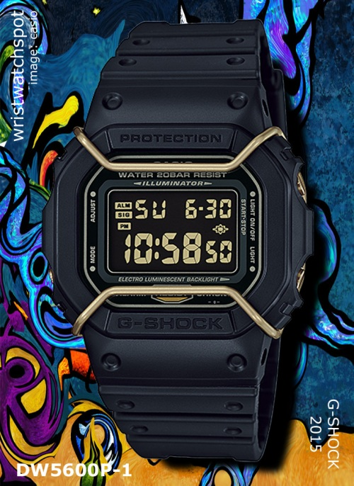 dw5600p-1_g-shock_2015, fashion durability surfers skaters