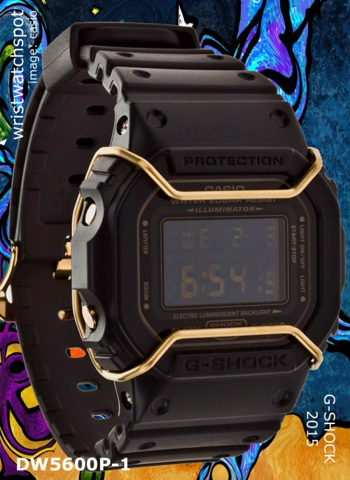 dw5600p-4_g-shock_side view