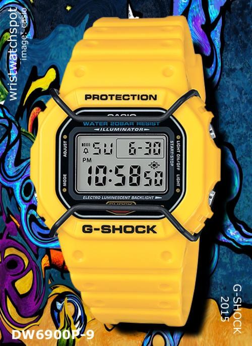 dw5600p-9_g-shock_2015 retro watch casio