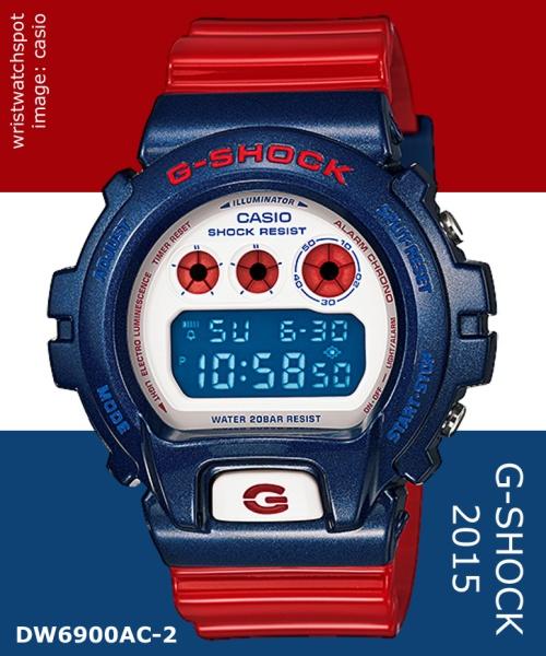 dw6900ac-2_g-shock_2015