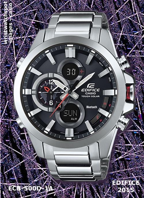 ecb-500d-1a_edifice trump watch 2015