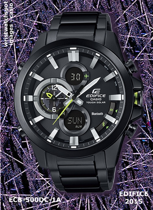 ecb-500dc-1a_edifice, murdered out, 2015, bad boy