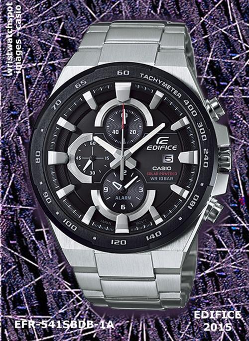 efr-541sbdb-1a_edifice,2015 black ip, dress watch
