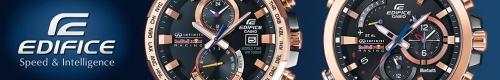 efr542rbm-1a_eqb510rbm-1a, wrist watch 2015 racing team red bull infiniti