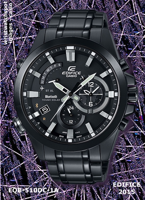 eqb-510dc-1a_edifice murdered out, all black 2015 top of the line flagship