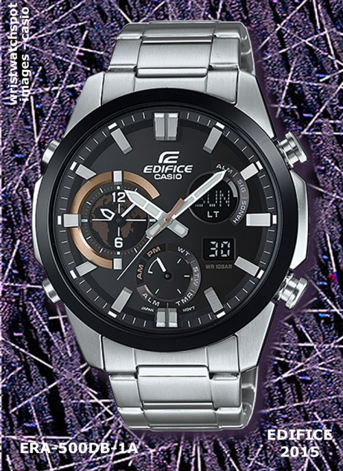 era-500db-1a_edifice dress watch 2015 casio g-shock, icar