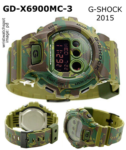 g-shock_gd-x6900mc-3 2015