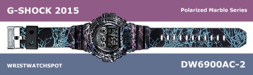 g-shock_GD-X6900pm-1 polarized marble 2015