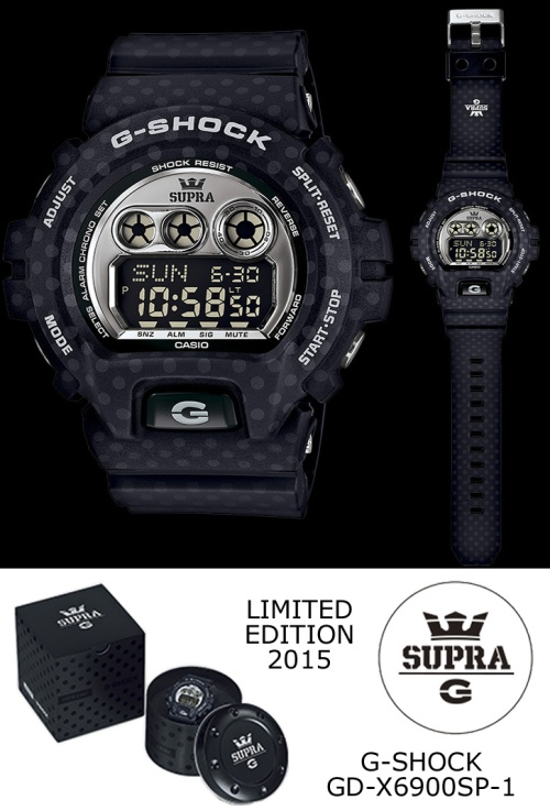 g-shock_gd-x6900sp-1 supra collaboration stevie williams 2015 special limited edition