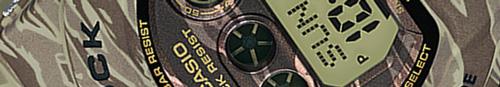 g-shock_gd-x6900tc-5, tiger stripe camouflage, tan gray grey g-shock watch