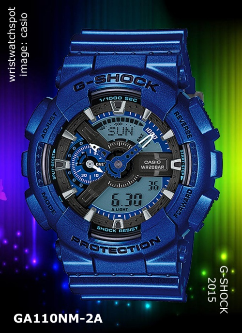 ga110nm-2a_g-shock,2015, new metalic