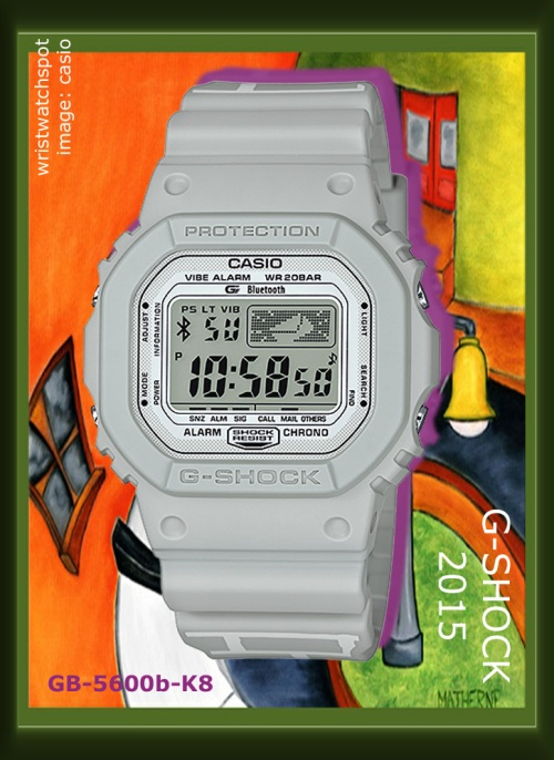 GB-5600B-K8_2015_g-shock kevin lyons bluetooth