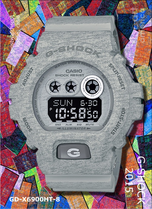 gd-x6900ht-8_g-shock gray grey heathered 2015