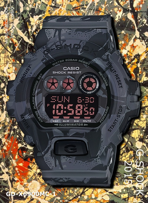 gd-x6900mc-1_g-shock 2015 camoflage blue