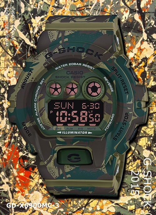gd-x6900mc-3_g-shock 2015 fashion camo green tan