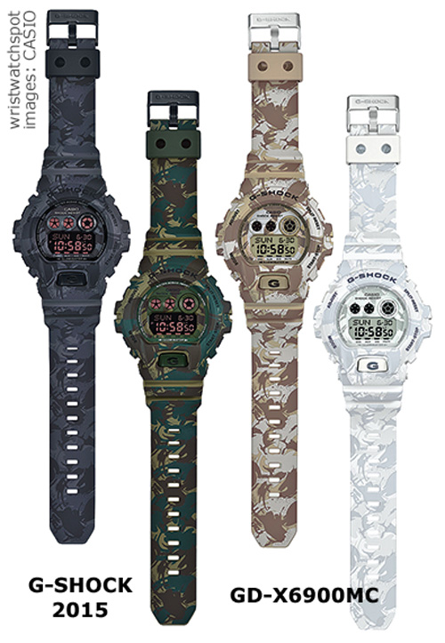 gd-x6900MC_g-shock 2015 camo camouflage white blue